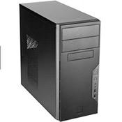 Basis PC